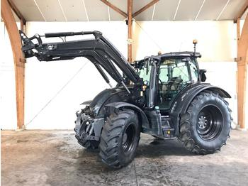 Landbrugs traktor Valtra N174 Direct TwinTrac