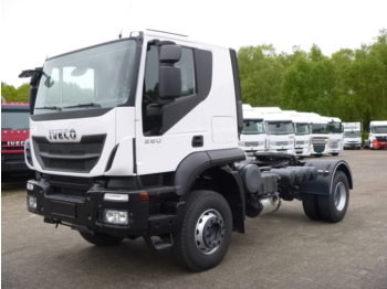 Trækker Iveco AT190T38H 4x2 tractor / NEW/UNUSED